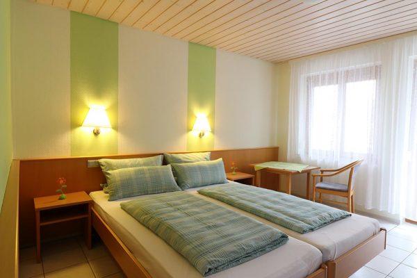 ferienhof_obermuehle_appartements_1