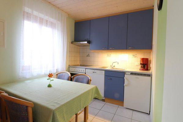 ferienhof_obermuehle_appartements_3